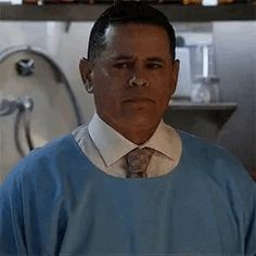 Julio Raymond Cruz, Major Crimes, Heart Failure, Thriller, Tv Series, Polo Shirt, Closer, Mens Tops, Happy