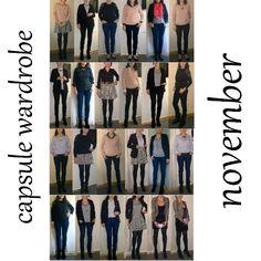 Zapraszam na http://minimalnat.wordpress.com👈👈👈 😊 #slowfashion #polishblogger #polishgirl #fashionblogger #fashionblog #ootd #outfitoftheday #minimalnat #instadaily #love  #polishbloger  #polishblogger #polishgirl #fashionblogger #fashionblog  #minimalnat #instadaily #love  #polishbloger #capsulewardrobe #minimalizm #minimal #333
