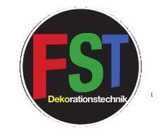 Wir FST-Dekorationstechnik