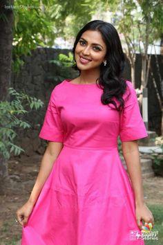 Amala Paul Photoshoot HD Stills/Wallpapers Kannada Movies, Tamil Movies, South Indian Film, South Indian Actress, Top Celebrities, Celebs, Amala Paul Hot, Recent Movies, Malayalam Actress