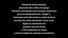 MV Bill - Um tiro (Prod.DJ Caique)) (+playlist)