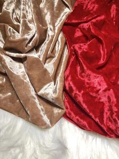 Velvet Pants/ Christmas Outfit/ Kids Christmas Outfit/ Girls Christmas Pant/ Red Velvet/ Rose Gold V