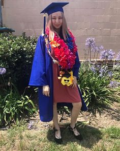 Alyssa is a graduate from Insight School of California! Her family chose K12 because of past bullying experiences. Now, she's planning to pursue a degree in photography! We are so proud of you, Alyssa! Act Test Prep, Act Testing, Student Success, College Graduation, High School Students, Bullying, Insight, California, Photography