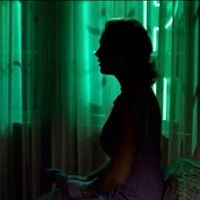 Episode 71.1: CINEMA IMMERSION TANK #23: Alfred Hitchcock's VERTIGO (part 1) by The Wages of Cinema on SoundCloud