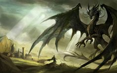 dragon horror - Dragon images , dragon pictures, dragon gallery