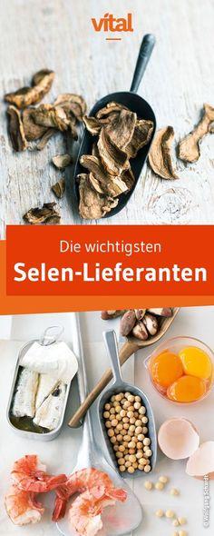 Healthy Recipes, Healthy Food, Protein, Vegan, Breakfast, Train, Vitamins, Food Items, Food Food