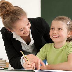 Kopfrechnen üben: So unterstützen Sie Ihr Kind - Elternwissen.com