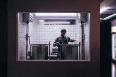 Producing tasty blocks of single origin chocolate in New Zealand's first bean-to-bar chocolate factory Single Origin, Chocolate Factory, Walking Tour, Hot Chocolate, New Zealand, Tasty, Bar, The Originals, Crockpot Hot Chocolate