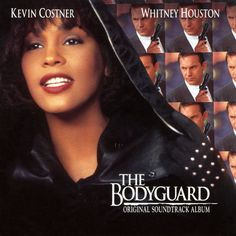 """Whitney Houston's behind-the-scenes role in creating the best-selling soundtrack of The Bodyguard, which turns 25 this year, is a reminder that she was much more than just """"The Voice."""""""