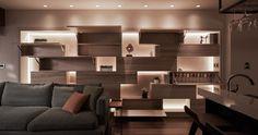 YUAN Inc. | S.D. Road H house on Behance