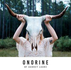 Nouvelle Collection de Sac de la Marque ONORINE By Audrey Laure. Retrouvez toutes la collection Automne-Hiver en cliquant sur l'image !