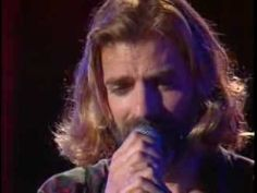 Kenny Loggins   1993   Forever