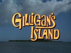 Image of Opening Sequence for fans of Gilligan's Island.