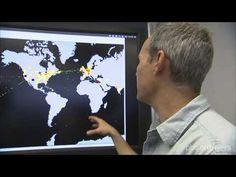 ▶ NOVA | Cyber War Games | PBS - YouTube