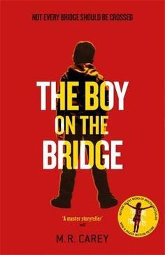 Pin by kaly ahmadi on no friends but mountains pinterest book the boy on the bridge download read online pdf ebook for free fandeluxe Image collections