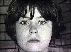 Mary Bell   11 Terrifying Female Serial Killers You've Never Heard Of