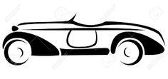 Bildergebnis für design auto