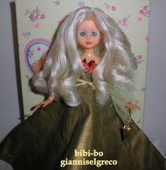 биби-бо 1980-1991 bibi-bo 1980-1991 Bibi-bo 1980-1991 ביבי-בי 1980-1991