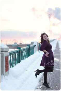 {Ri&He} Photography, Senior Photography, http://ri-photography.com/