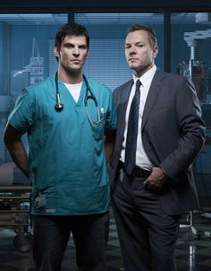 Casualty Tv Show, Casualty Cast, Holby City, Medical Drama, Television Program, Present Day, Counting, Beautiful Men