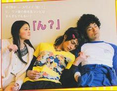 (100+) akihisa shiono | Tumblr