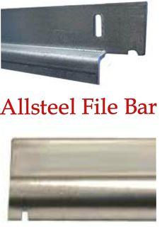 36 Best File Bars Images Binder Filing Cabinet Cabinet