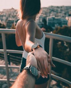 You are So Beautiful Quotes for Her - 50 Romantic Beauty Sayings Love Couple, Couple Shoot, Couple Goals, Cute Relationships, Relationship Goals, Couple Photography, Photography Poses, Couple Tumblr, Love Is In The Air