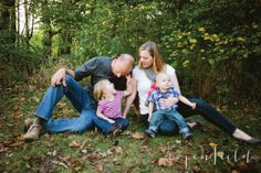 family session. indianapolis, in, openFieldphotography. » the blog. photography by lauren chapman & robbie gantt.