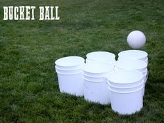 summer-bucket-ball-backyard-game-grass-kid-family