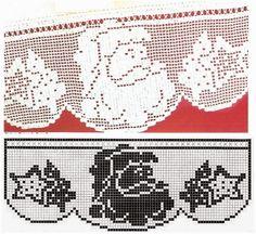 zazdroska | Kraina wzorów szydełkowych...Land crochet patterns..