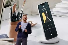 Google Pixel 3 and Pixel 3XL are the first Google smartphones in the series to offer wireless charging. This was one of the most anticipated and obvious additions as most of the flagship products now include wireless Qi charging support. Like others, Pixel 3 handsets are compatible with... Tech News, Smartphone, Google, Products, Gadget