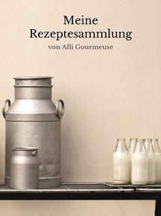 HeimGourmet stellt 20 Rezepte vor, zu denen nur jeweils 3 Zutaten benötigt werden um schnelle und einfache Gerichte zu kreieren.