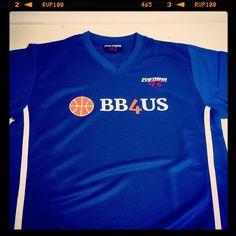 BB4US  das basketballportal für südhessen - BB4US ist die neue einzigartige Basketballseite für uns für alle Basketballspielerinnen und -spieler. #BB4US #Südhessen #Basketballportal #forthree #43basketball #basketball #bballgear #lookgoodplaysmart #BSKTBLL #allidoisball