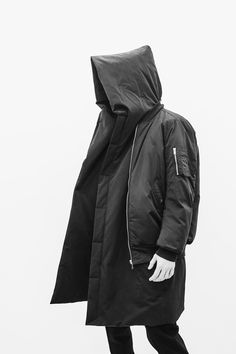 rickowensonline: GLEB, FW15 SPHINX MENS PRECO - AVAILABLE ON THE OFFICIAL ONLINE STORE