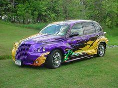 http://www.pteazer.com/images/customergallery/custcars178.jpg