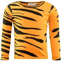 mini-rodini-orange-tiger-print-tee.jpg (720×726)