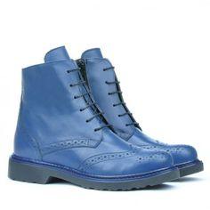 Dr. Martens, Combat Boots, Model, Shoes, Fashion, Moda, Zapatos, Shoes Outlet