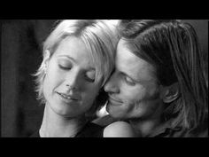 Ketty Lester - When a Woman Loves a Man  Scenes from A Perfect Murder, 1998, starring Michael Douglas, Gwyneth Paltrow and Viggo Mortensen.