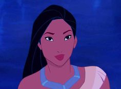 This Is What Disney Princesses Look Like Without Makeup