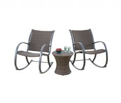 Perfect Tj Maxx Outdoor Furniture   Most Popular Interior Paint Colors Check More  At Http:/