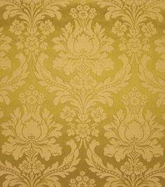 "Barrow Upholstery Fabric 56""-Moss"