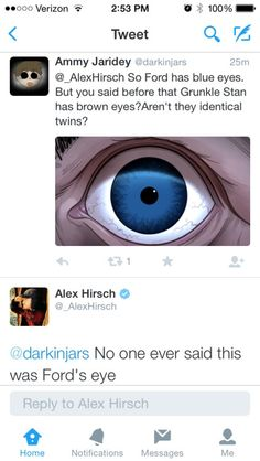 Omg!!!! ALEX!!!!! STOP DOING THIS TO US!!!!!>>> GOSH DANGIT ALEX, YOU BEAUTIFUL HUMAN<<< He exists to troll people