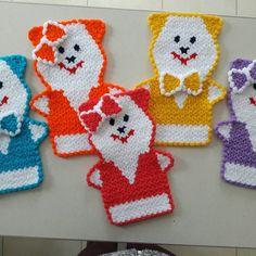 Crochet Hats, Tricot, Knitting Hats
