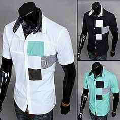 AO-CHCB-QW-8813-SO30 by sneakoutfitters, via Flickr
