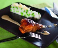 Parmezános-paradicsomos tészta csőben sütve Recept képpel - Mindmegette.hu - Receptek Rigatoni, Penne, Hungarian Cake, Bologna, Tandoori Chicken, Lunch, Ethnic Recipes, Food, Cakes