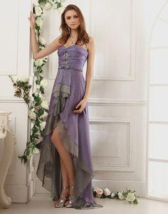 A z stourport prom dresses burgundy