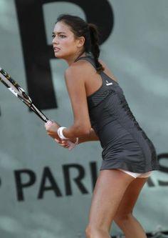 Mode Tennis, Sport Tennis, Play Tennis, Triathlon Women, Girls Golf, Beautiful Athletes, Tennis Players Female, Tennis Fashion, Tennis Stars