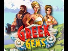 Check out the newest post (Greek Gems App Review ) on 3 Boys and a Dog at http://3boysandadog.com/2014/11/greek-gems-app-review/?Greek+Gems+App+Review+