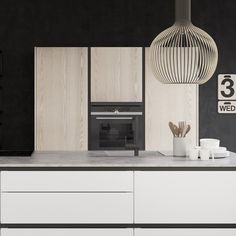 Oplev det nye Tinta by Kvik i lyst askefiner. Tinta Wood kombinerer moderne linjer og organiske materialer i en varm minimalisme. Se mere her!