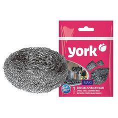 York, Mini